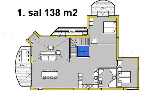 1 salfarve138lillemedium