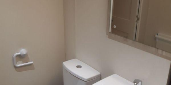 delta badeværelse1