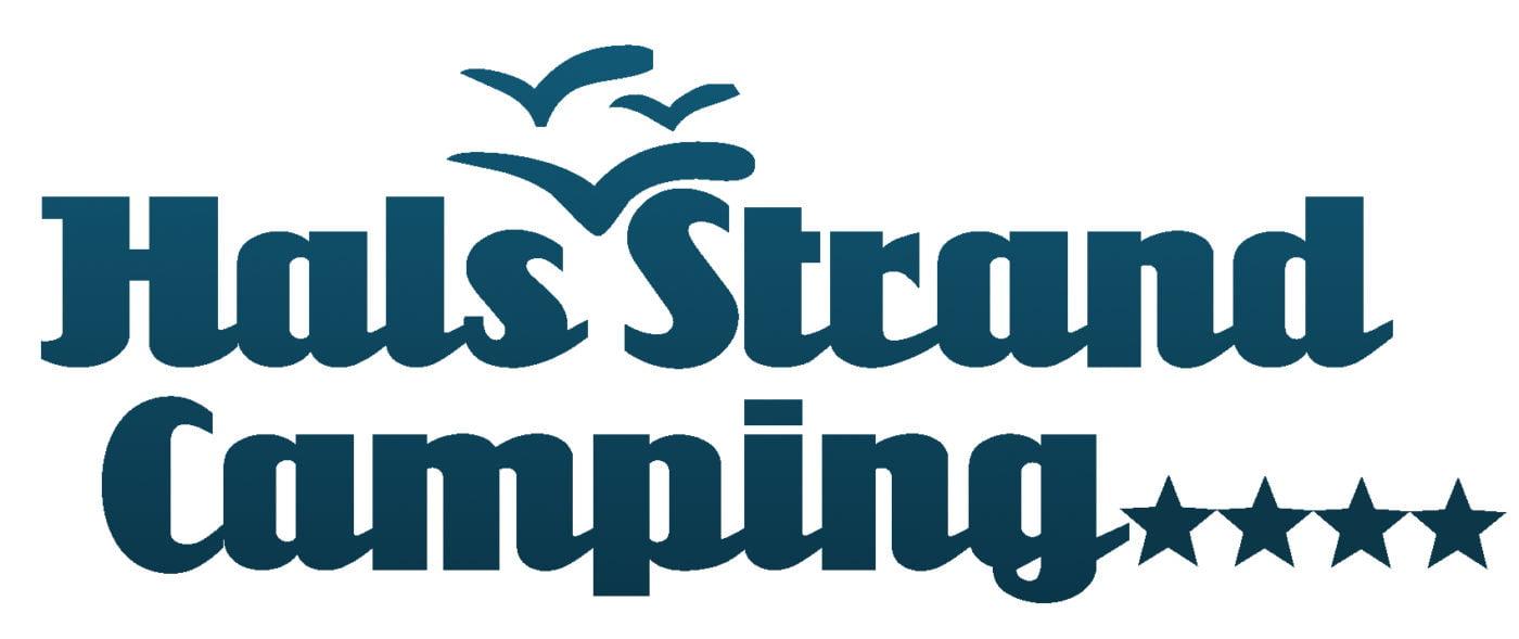 Logo_printing_uden_skygge (2)gradueret_4stjerner